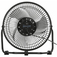 TRUST Xstream Breeze USB-Powered Cooling Fan  Default thumbnail
