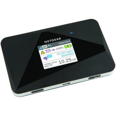 NETGEAR AirCard 785 Mobile Hotspot  Default image