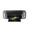 CANON PIXMA PRO-100S  Default thumbnail