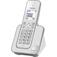 PANASONIC KX-TGD310J  Default thumbnail