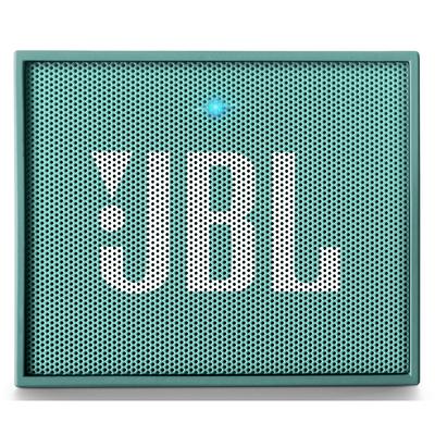 HARMAN MULTIMEDIA JBLGOTEAL  Default image