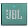 HARMAN MULTIMEDIA JBLGOTEAL  Default thumbnail