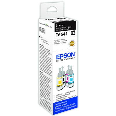 EPSON T6641  Default image