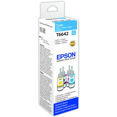 EPSON T6642  Default image