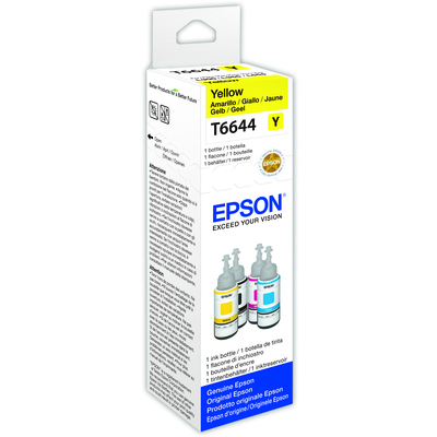 EPSON T6644  Default image