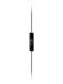 PANASONIC RP-HS34M  Default thumbnail