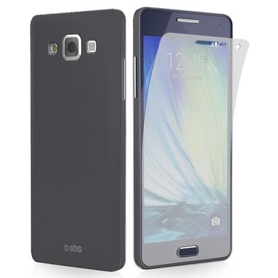 SBS TEAEROSAA5T Aero per Samsung Galaxy A5  Default image