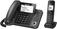 PANASONIC KX-TGF320EXM  Default thumbnail