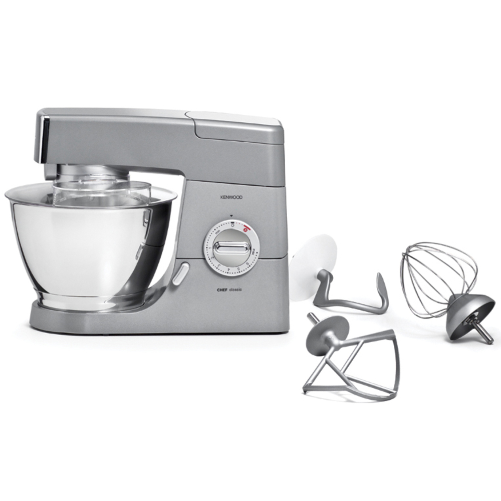 Robot da Cucina - KENWOOD KM331 | Trony.it