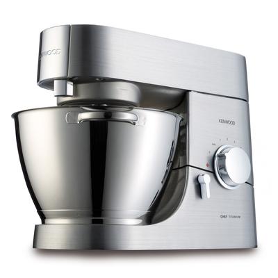 Robot da Cucina - KENWOOD KM331 | Trony.it