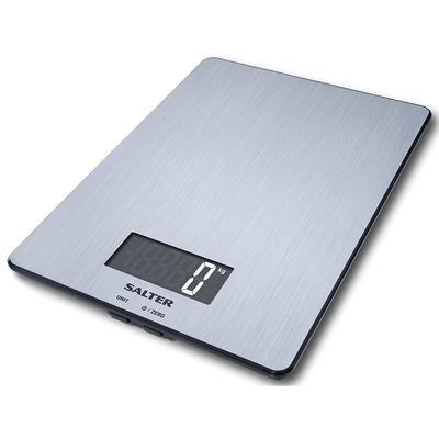 SALTER 1103 SSDR  Default image