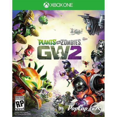 ELECTRONIC ARTS Plants vs. Zombies Garden Warfare 2  Default image