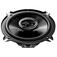 PIONEER TS-G1332i  Default thumbnail