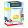 MIELE SACCHETTI HYCLEAN K/K S190  Default thumbnail