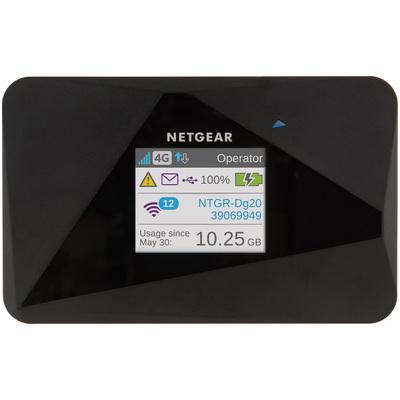 NETGEAR AC785-100EUS  Default image