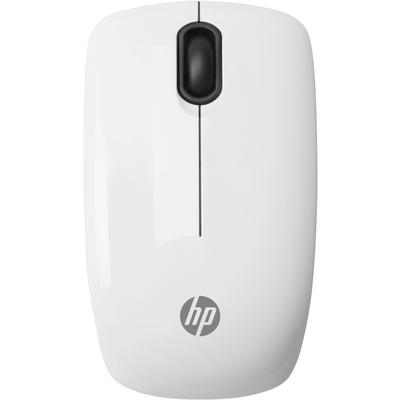 HP Z3200 - White  Default image