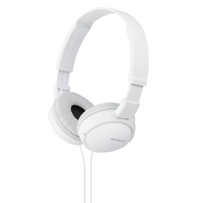 SONY MDR-ZX110AP  Default image