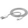CELLULAR LINE USBDATAMFISMARTW  Default thumbnail