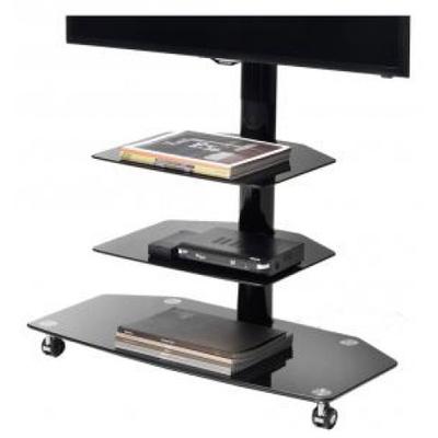 Trony Porta Tv.Staffe E Mobili Per Tv Ciatti M3001l Trony It
