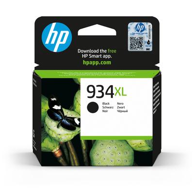 HP 934XL  Default image
