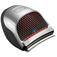 REMINGTON HC4250 QUICKCUT  Default thumbnail