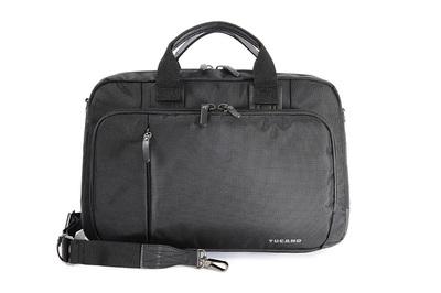 """TUCANO Centro - borsa business notebook e Ultrabook 15.6""""  Default image"""