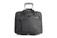 "TUCANO Centro - trolley pilota notebook e Ultrabook 15.6""  Default thumbnail"