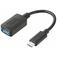 TRUST Convertitore da USB tipo C a USB 3.1 Gen 1  Default thumbnail