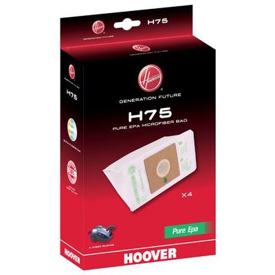 HOOVER H75  Default image