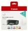 CANON PGI-72 MBK/C/M/Y/R MULTI  Default thumbnail
