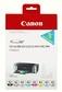 CANON CLI-42 FULL-8INKS MULTI P  Default thumbnail