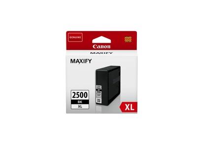 CANON PGI-2500XL BK  Default image