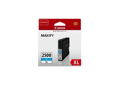 CANON PGI-2500XL C  Default image