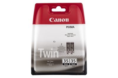 CANON PGI-35 TWINPACK  Default image