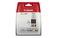 CANON CLI-551+50FOGLI PP-201  Default thumbnail