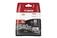 CANON PG-540/CL-541XL+50FGP-501  Default thumbnail