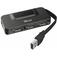 TRUST Oila 4 Port USB 2.0 Hub  Default thumbnail