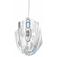 TRUST GXT 155C Gaming Mouse  Default thumbnail