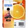 EPSON T33 Arance  Default thumbnail