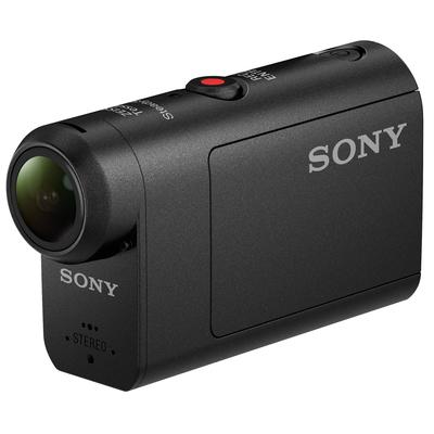 SONY HDRAS50B  Default image