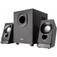 TRUST Argo 2.1 Subwoofer Speaker Set  Default thumbnail