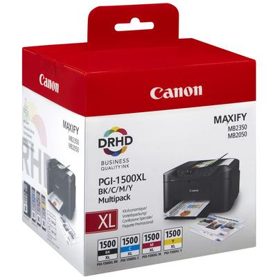 CANON PGI-1500XL  Default image