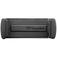 CELLULAR LINE Handy Drive  Default thumbnail