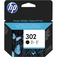 HP 302  Default thumbnail
