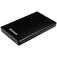 VERBATIM ENCLOSURE KIT PER HDD/SSD USB 3.0  Default thumbnail