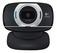 LOGITECH HD WEBCAM C615 MANET  Default thumbnail