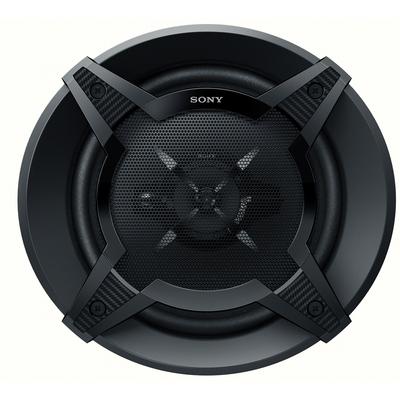 SONY XSFB1730.EUR  Default image