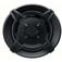 SONY XSFB1730.EUR  Default thumbnail
