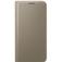 SAMSUNG EF-WG930PFEGWW  Default thumbnail