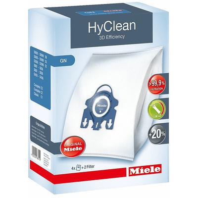 MIELE SB GN HyClean 3D  Default image